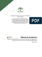 i1295-INS1-080805-i01295_ins001_080515_manual_de_instalacion