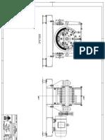 4864.pdf