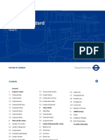 Tfl Colour Standard Issue03