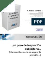 charlageneralpublicidadymarca-101015085508-phpapp02(1)