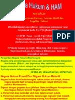 Hukum dan HAM (5).ppt