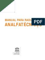 ManualRadialistas 2