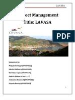 45606285 Lavasa Final