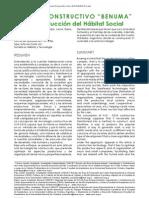 guia sistema beno.pdf