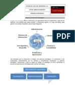 Participacion Foro Gerecia Estratégica S1