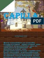 capilla.pptx