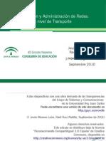 tema1_nivel_transporte
