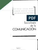 Garc a Galera y Otros La-Comunicacion-personal