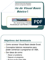 Visual Basic Basic.ppt