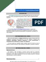 CURSO BASICO IE.pdf