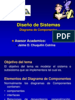 DIAGRAMA DE COMPONENTES.ppt