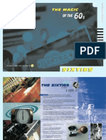 01-02 Div Bar Sixties