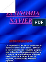 ECONOMIA NAVIERA UNC.ppt