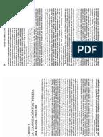 03Leslie Bethell - Historia de América Latina Tomo 1 cap 8