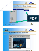 S7-200_Software.pdf