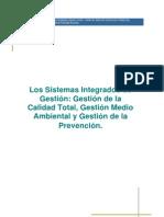 Gestion de calidad total.pdf