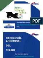 Microsoft PowerPoint - Radiología abdominal material