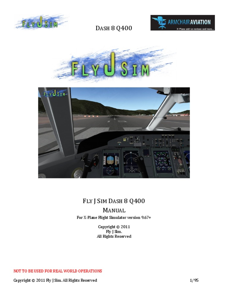 fjs dash 8 q400 manual aeronautics aerospace engineering rh es scribd com manual dash camcorder seydi 1 dash 8x manual