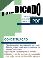 predicado (1)