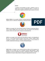 20 Aplicaciones Para Windows