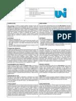 [Norme - Ita]Eurocodice 2 - Uni2005