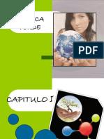 QUIMICA VERDE.pptx