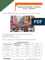 Ati Geo8 Uni2 a Economia Global