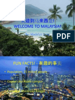 m8 malaysia madelyn long 2