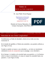 Tema_1.06-Velocidad_de_una_Onda_Longitudinal.pdf