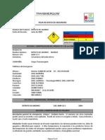 Nitrato de Amonio 2