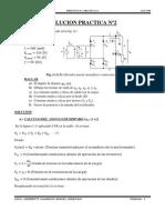 Prac21 Rectificador Puente Monofasico Semicontrolado