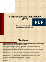 curso-ingenieria-de-software-parte-i.ppt