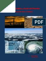 Cambio Climático y Cenit del Petróleo