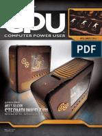 Computer Power User 2013-03