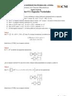 Deber 1 AlgeBra LiNeal