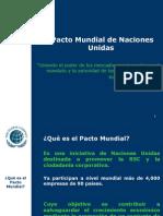 Pacto_Institucional_Versión_Corta