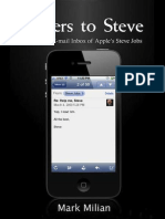 Letters.to.Steve.inside.the.Email.inbox.of.Apple's.steve.jobs