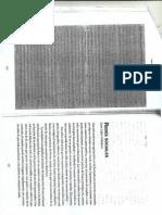 Sobejano.pdf