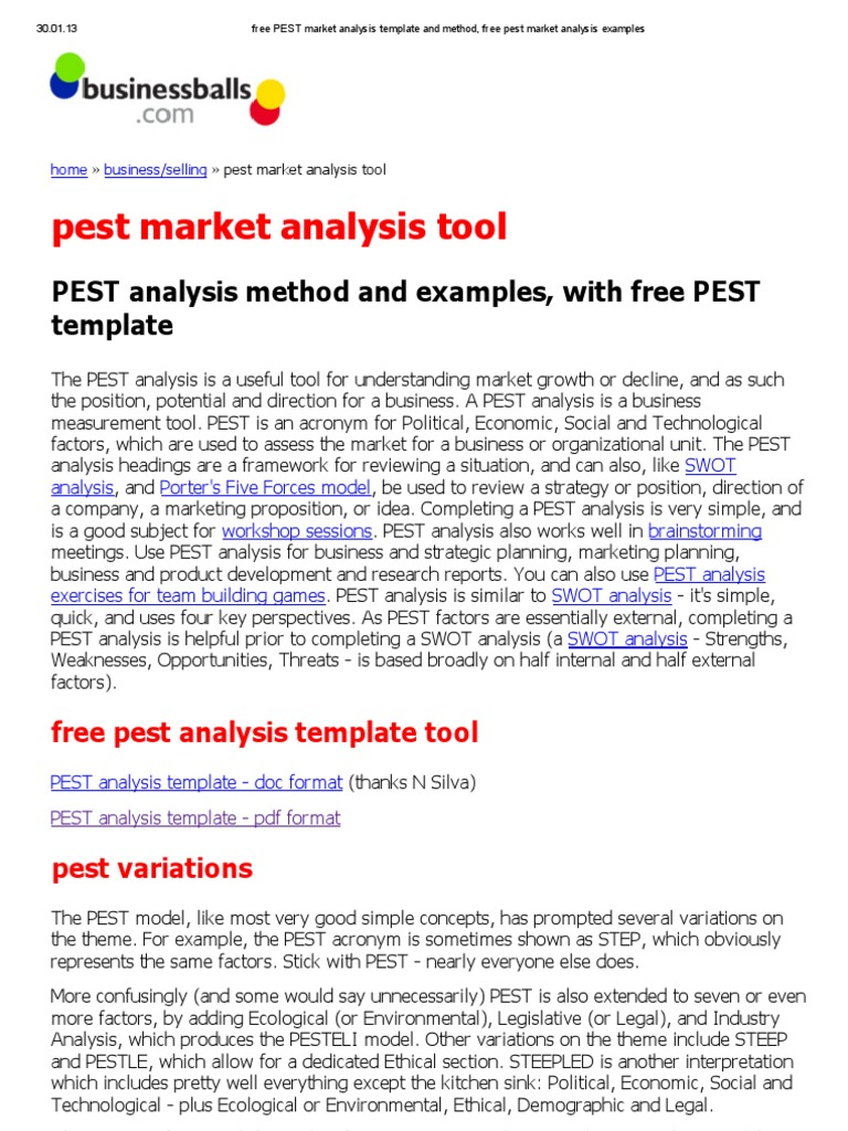 bed bath and beyond swot and pest analysis