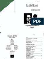 06 - Astarita Rolando - Dialectica y Dinero en Marx