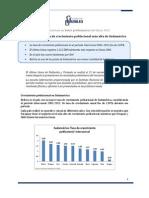Censo 2012 bolivia.docx