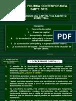 Economia Politica Contemporanea_parte_ Seis_2012ii (c)