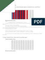 101228 PROBLEMAS DE MATEMATICAS.docx