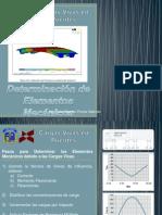 Curso de Puentes - IV - Determinaci�n de la Carga Viva.ppsx