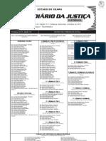 caderno1-Administrativo 2013 05 03