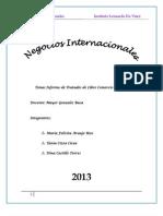 TRABAJO DE ECONOMIA POLITICA.docx
