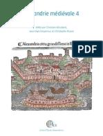 Alexandrie, les Fatimides et la mer (969-1171)