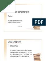 Curso_de_..estadistica.pdf