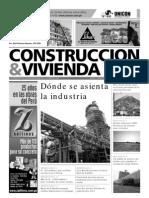 223_ACERO2013[3] revista construyendo