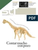 suplemento-literario-17012013-59